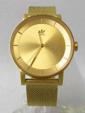 クォーツ腕時計 Z0450200|ADIDAS