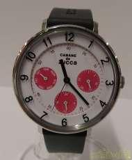 クオーツ腕時計 CABANE DE ZUCCA
