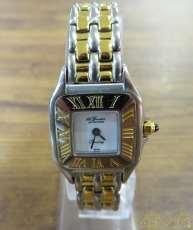 時計|TECHNOS