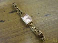 腕時計 MICHEL KLEIN