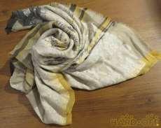 スカーフ|ETRO