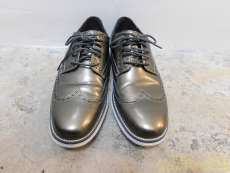 ORGINAL GRANDWING OXFORD SHOES|COLEHAAN