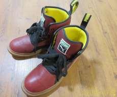 ブーツ|PUMA