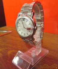 腕時計(クォーツ)