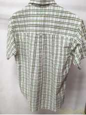 ショートスリーブシャツ|COLUMBIA
