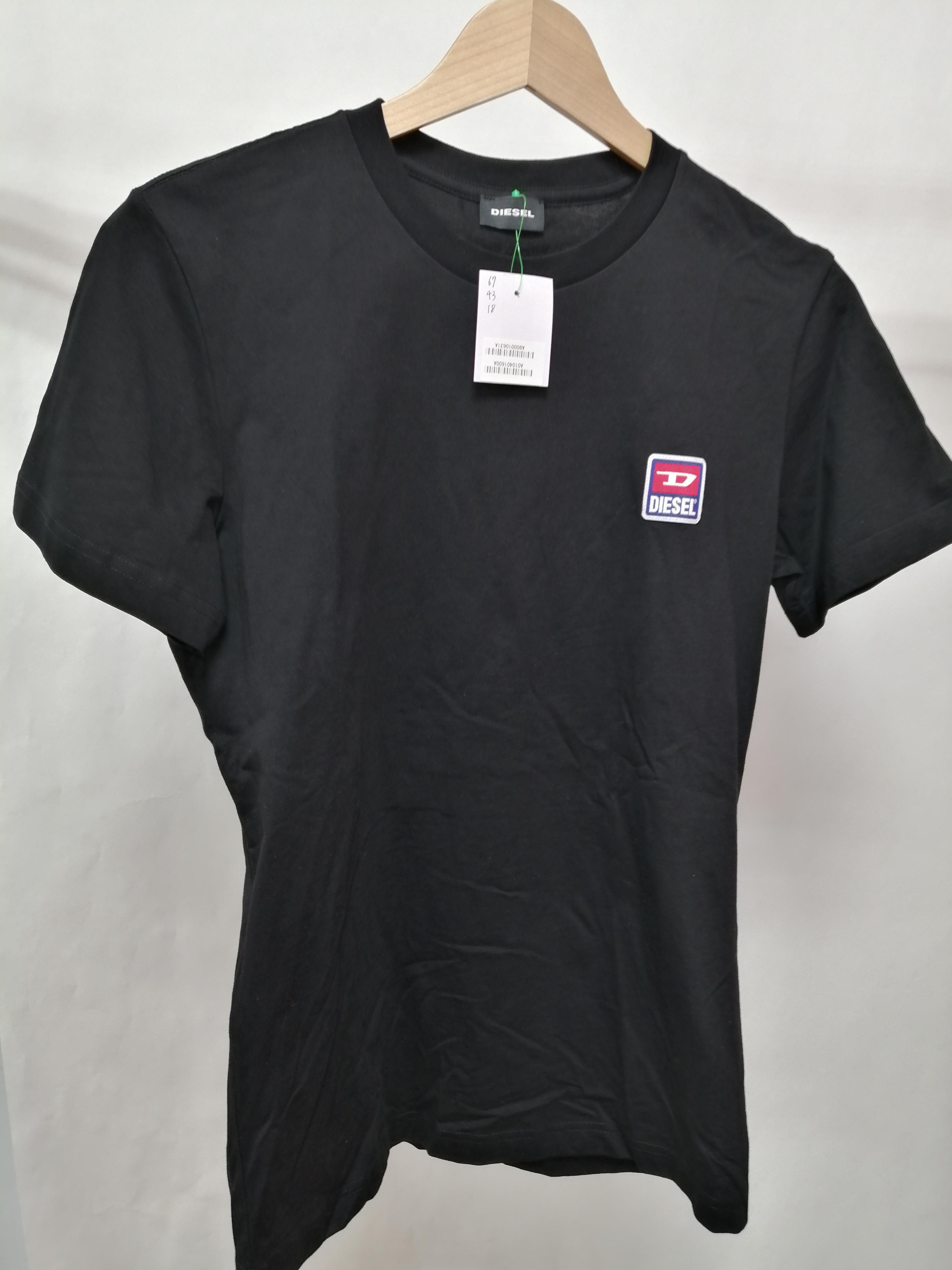 Tシャツ|DIESEL
