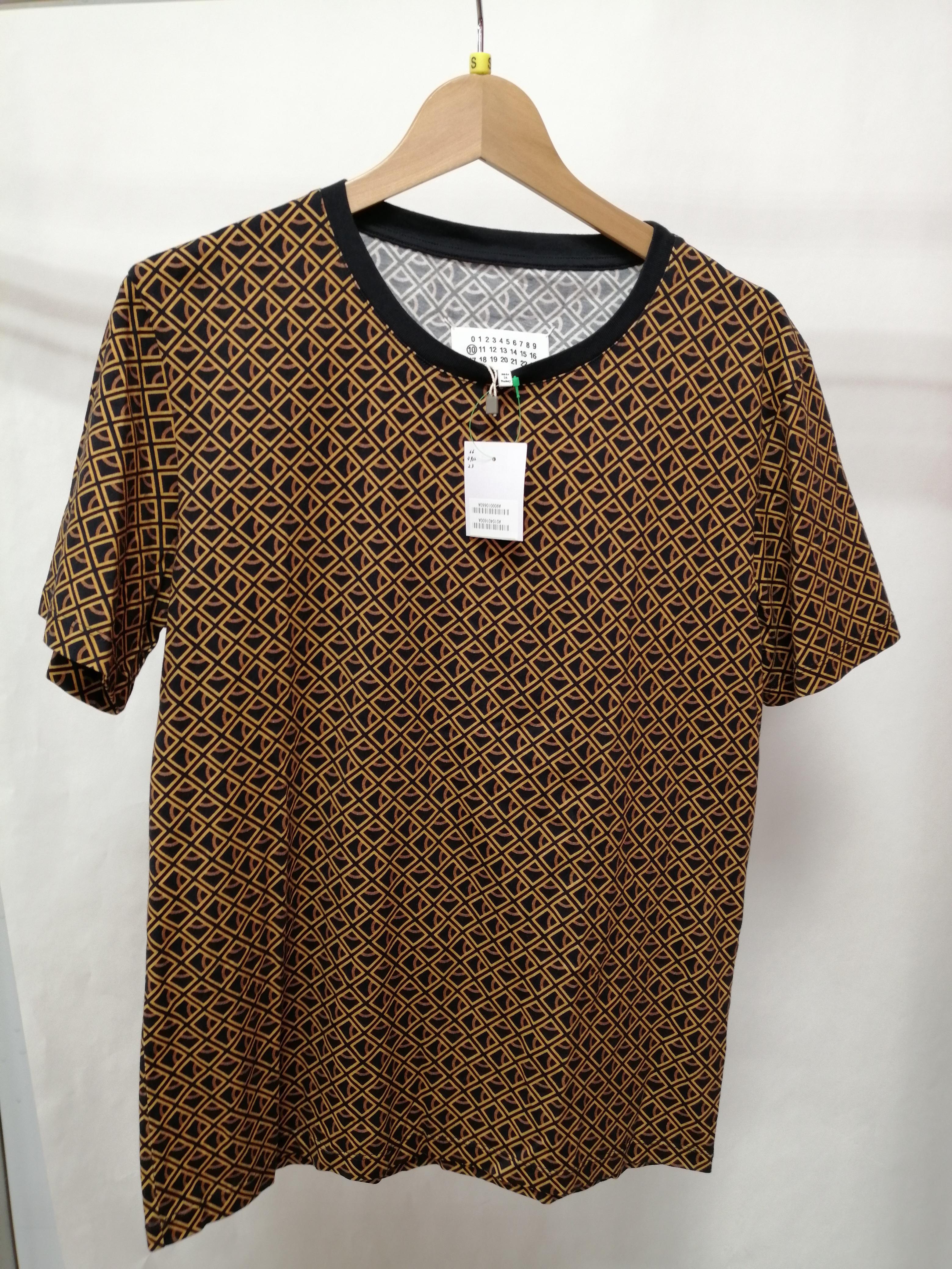 Tシャツ|MAISON MARGIELA