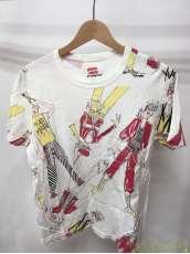 Tシャツ|MALKOMARKA
