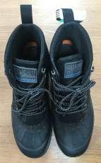ブーツ|PALLADIUM