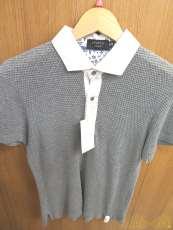 ポロシャツ|EPOCA