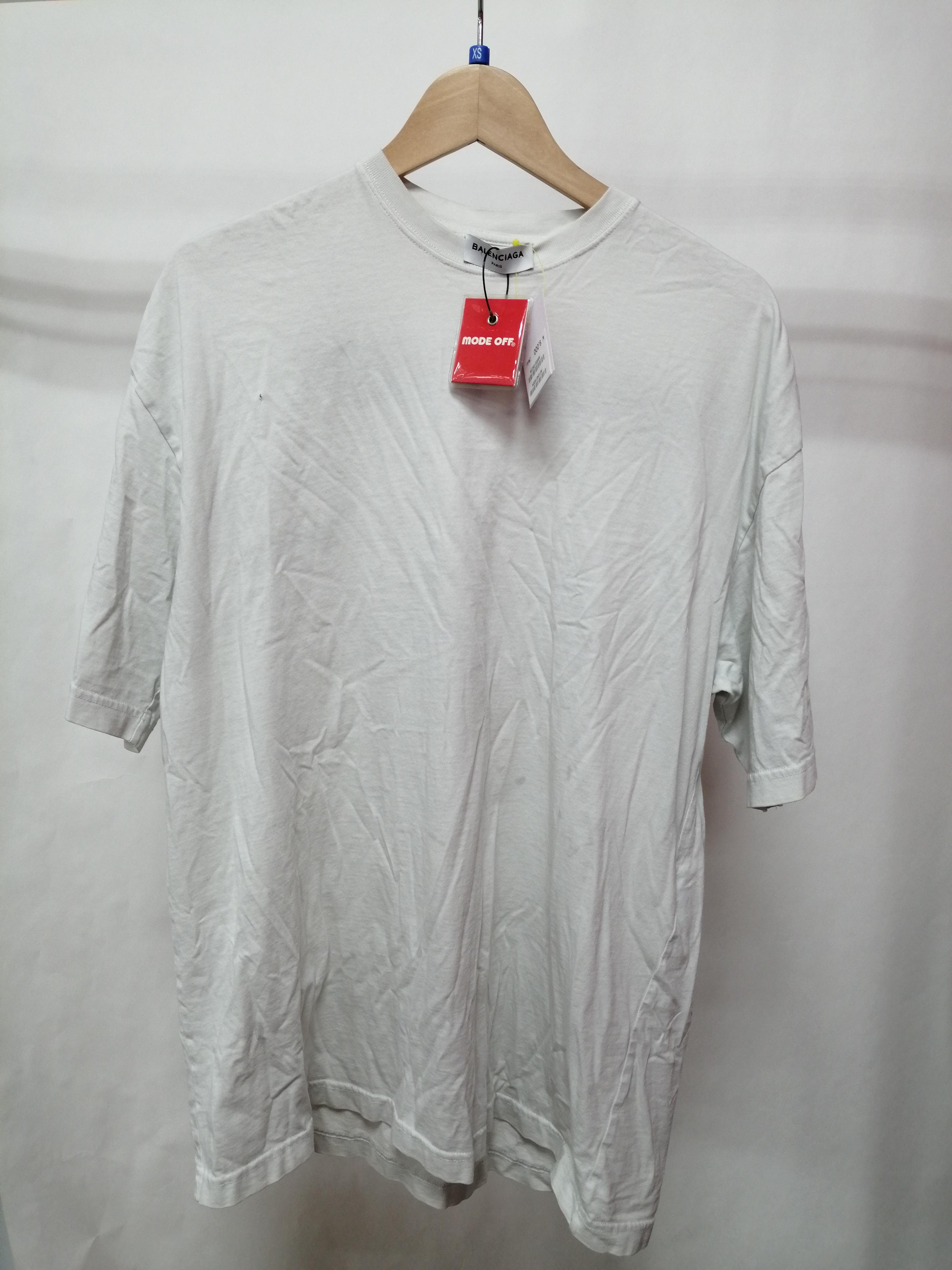 Tシャツ|BALENCIAGA