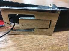 ベルト|BALLY