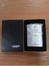 デモンベインライター|ZIPPO