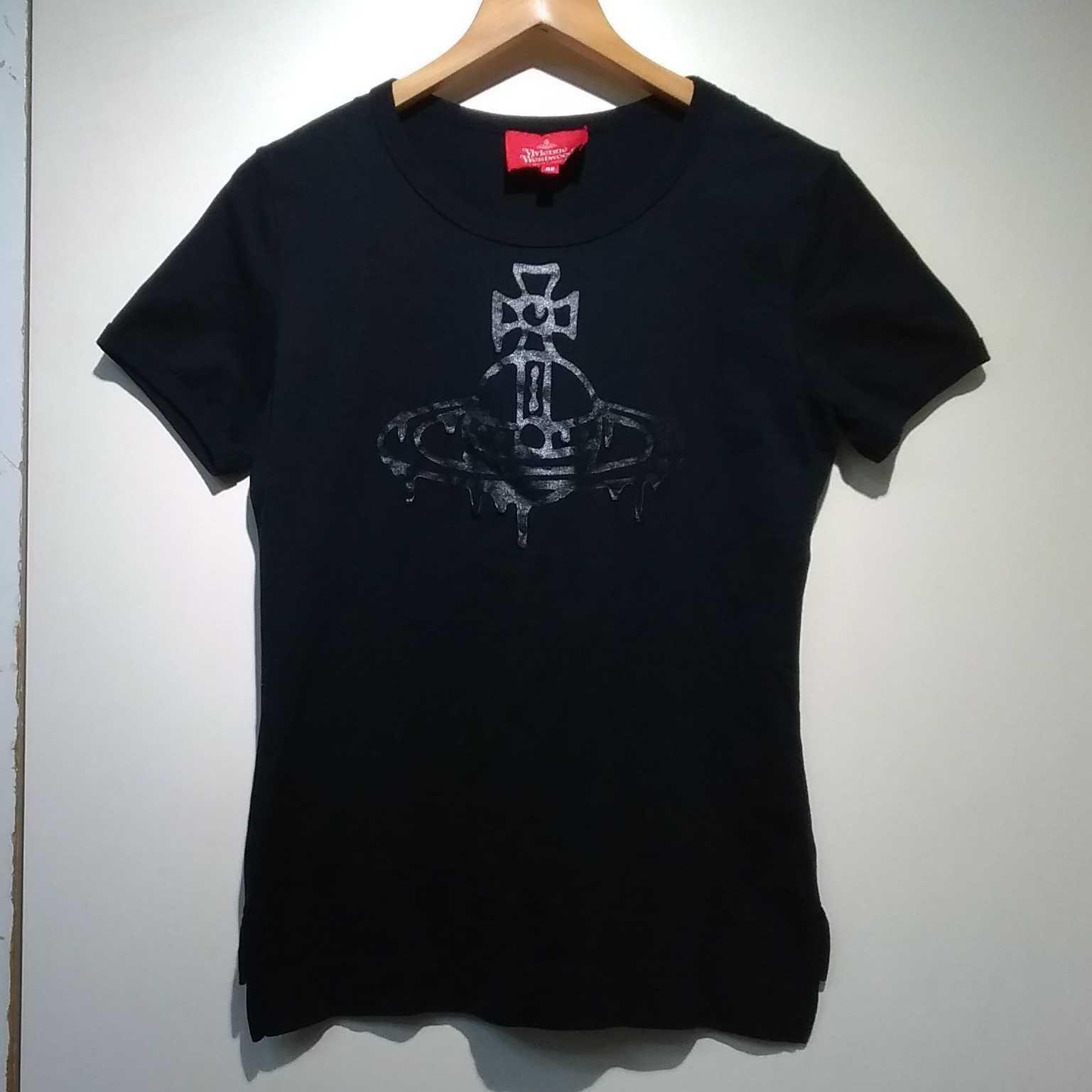 オーヴティーシャツ|VIVIENNE WESTWOOD RED LABEL