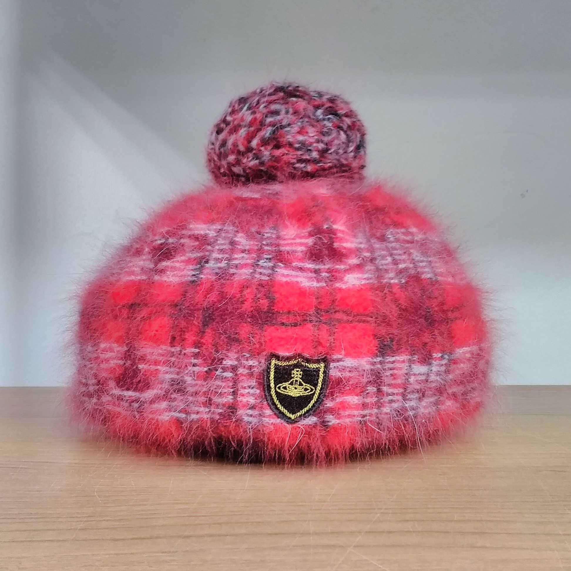 ベレー帽|VIVIENNE WESTWOOD