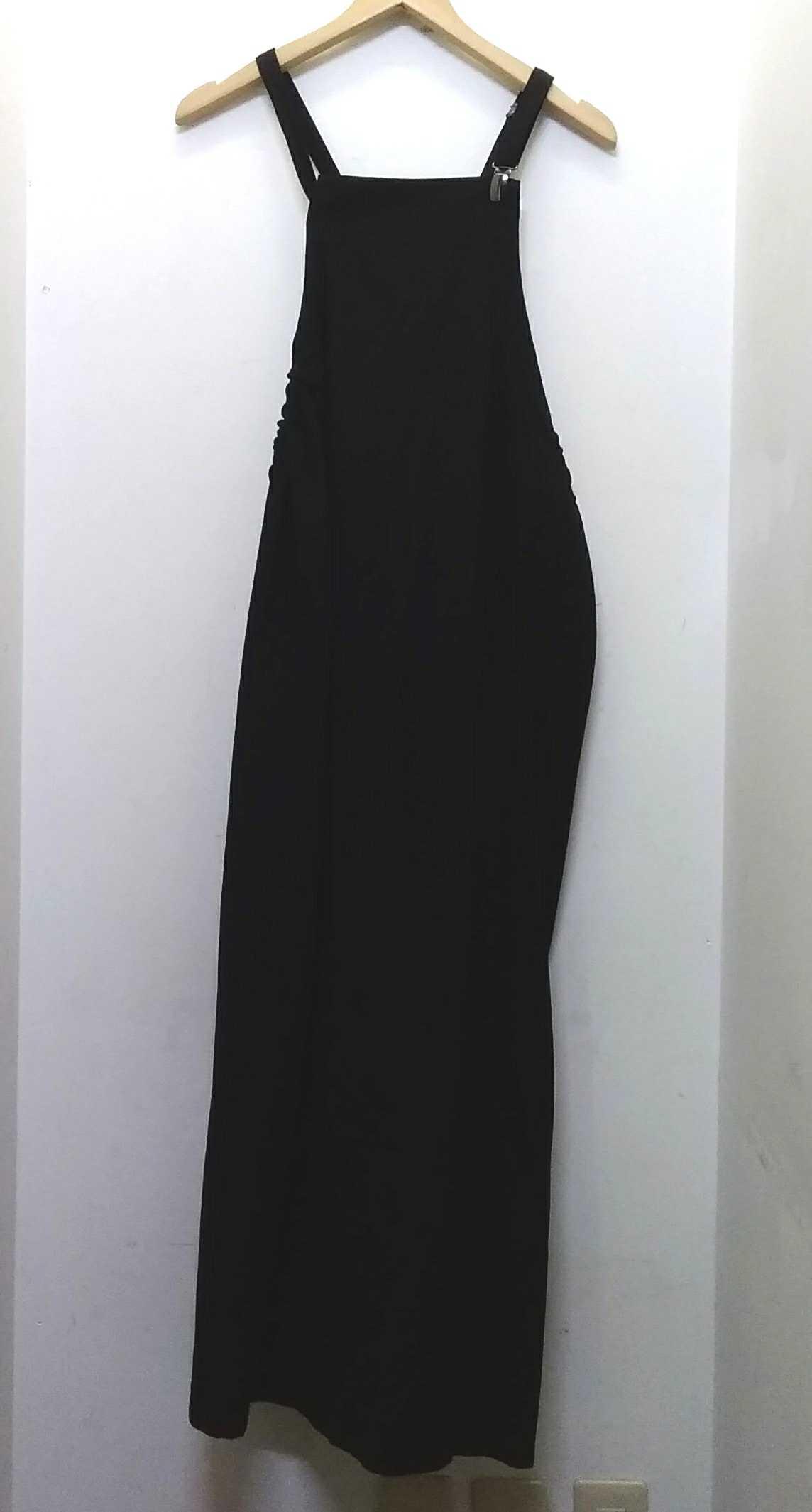 サロペットスカート Y'S