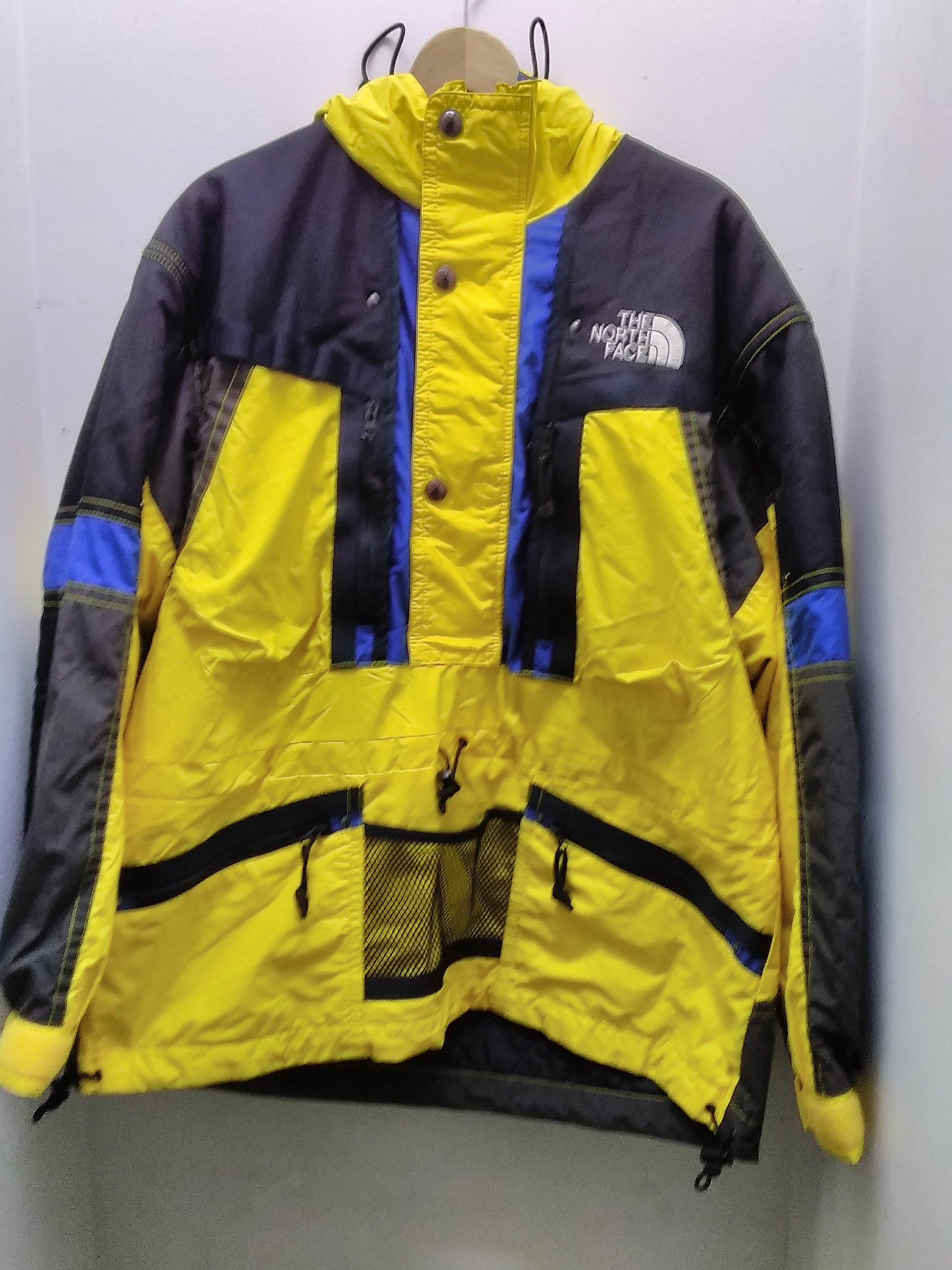 ウェア|THE NORTH FACE