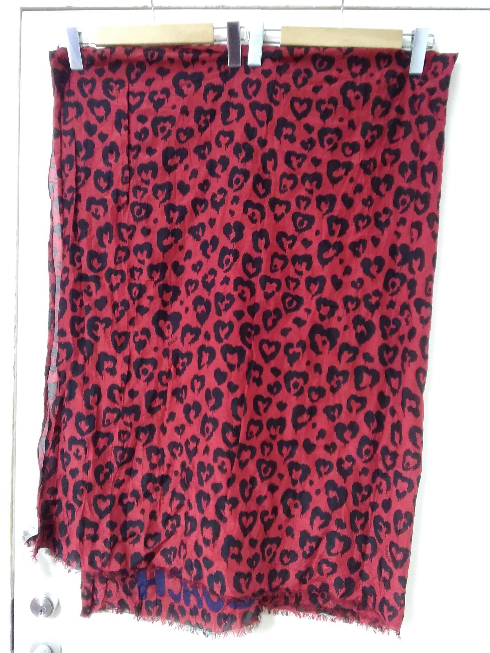 スカーフ|COACH