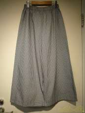 変形スカート|ROBE DE CHAMBLE COMME DES GARCONS