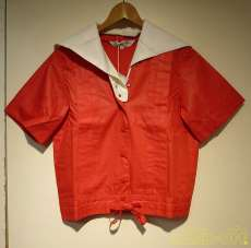 S/Sシャツ|CHRISTIAN  DIOR SPORT