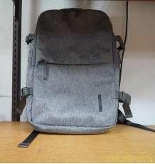 EO Travel Backpack トラベルバックパック|INCASE