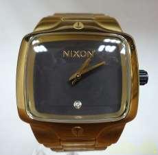 VIP PASS|NIXON