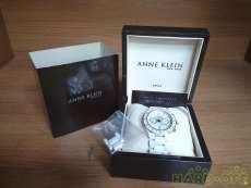 706S|ANNE KLEIN