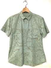 S/Sシャツ|Ne-net