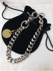 WALLET CHAIN|US