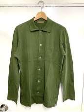 L/Sシャツ Y'S FOR MEN