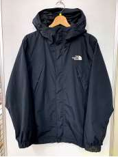 SCOOP JACKET|THE NORTH FACE