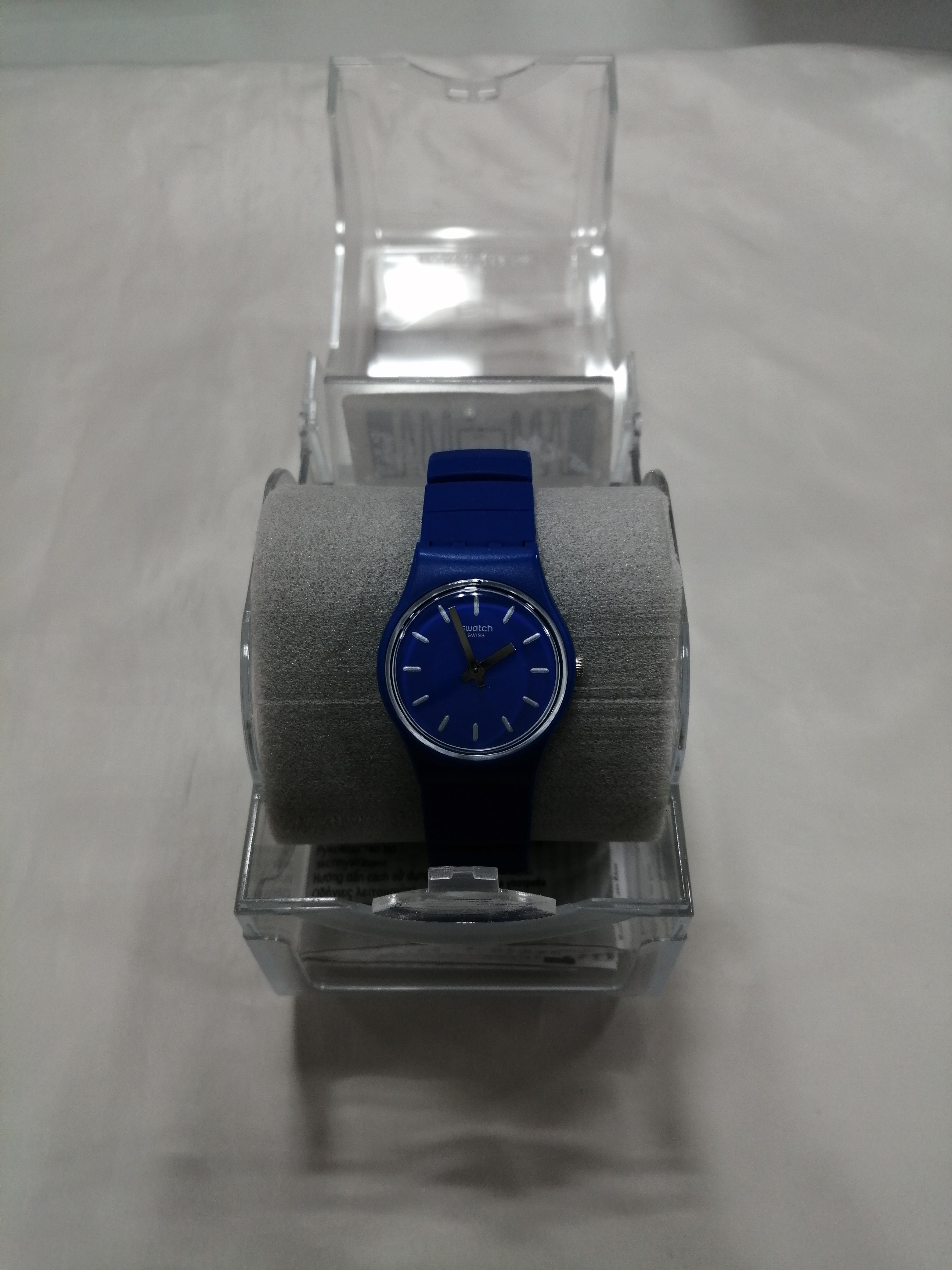 腕時計|SWATCH (BEAMS)