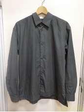 LSシャツ|ISSEY MIYAKE MEN