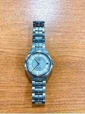 ファッション腕時計|CITIZEN