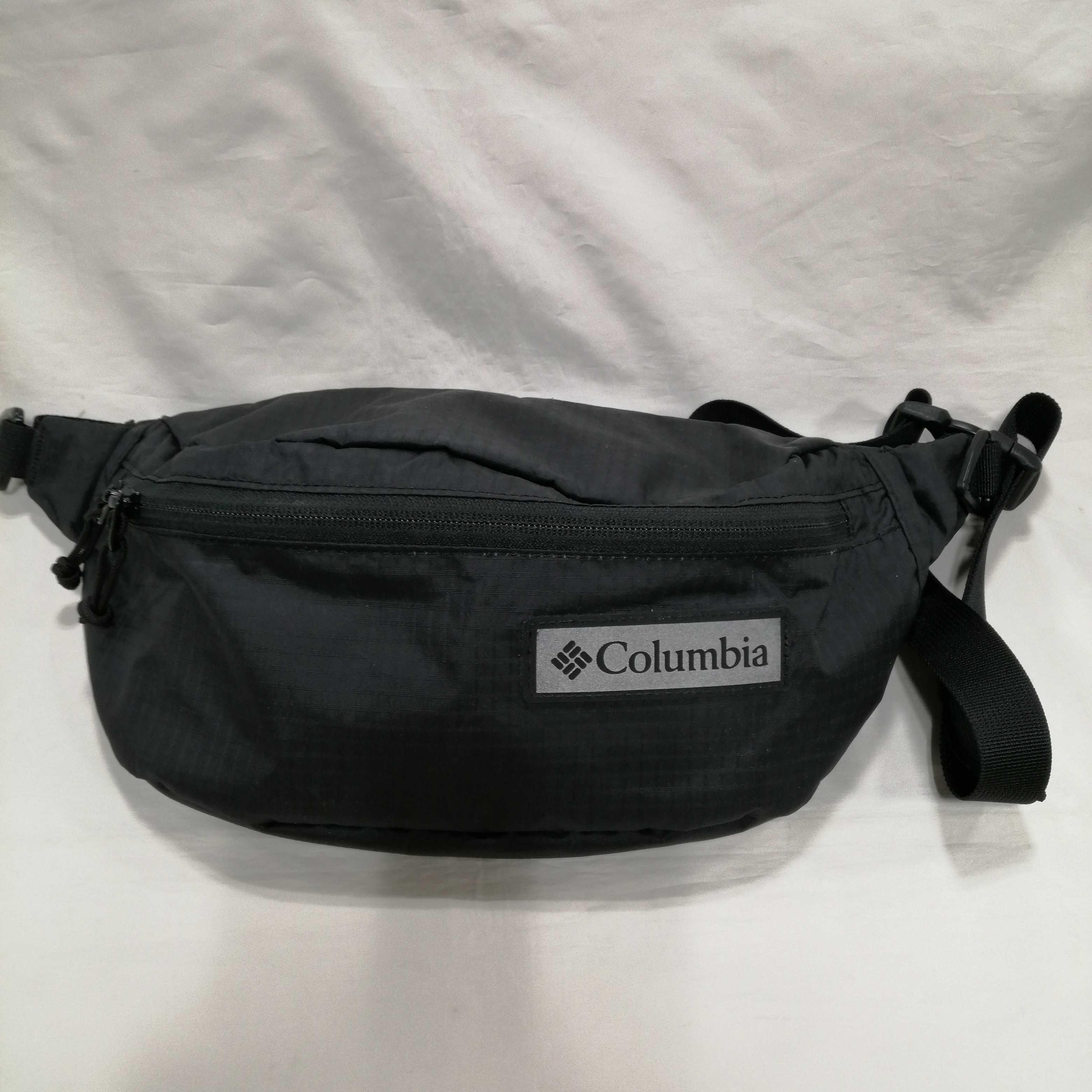 ボディーバッグ|COLUMBIA