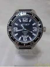 ファッション腕時計|JET SET