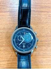 ファッション腕時計|NAUTICA