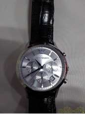 ファッション腕時計|EMPORIO ARMANI