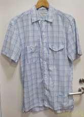 ショートスリーブシャツ|MARC JACOBS