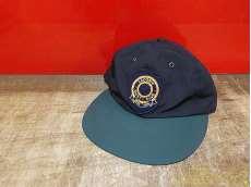 CAP|LACOSTE