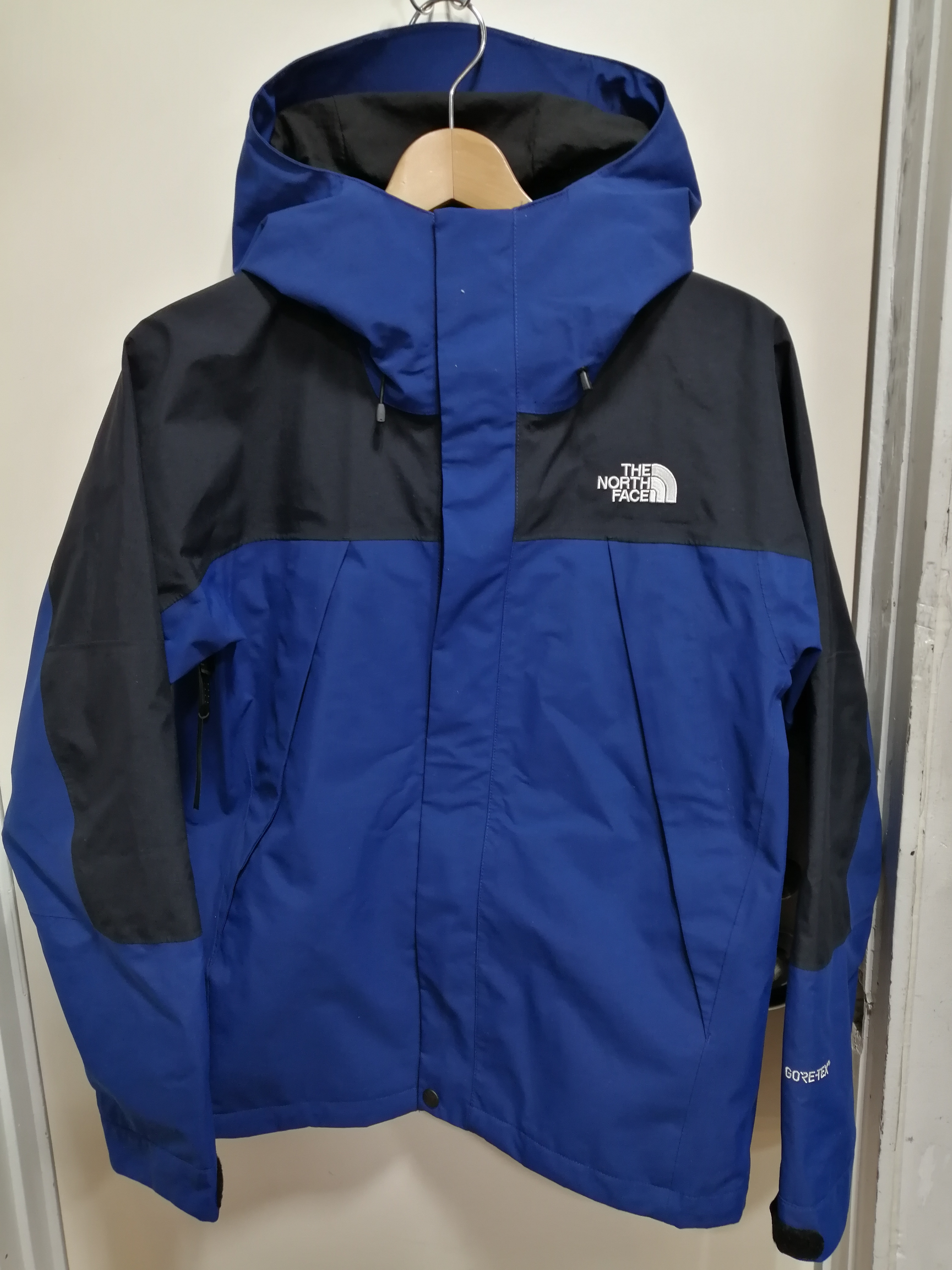 EXPLORATION JACKET|THE NORTH FACE