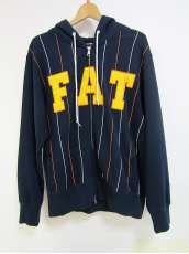 パーカー・スウェット|FAT