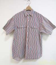 ショートスリーブシャツ|SUGAR CANE
