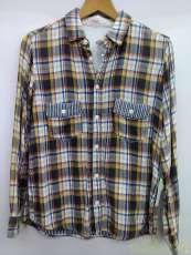 ロングスリーブシャツ|Ne-net