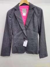 DOUBLE STANDARD CLOTING テーラード|DOUBLE STANDARD CLOTING