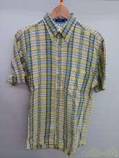 チェックシャツ PENDLETON