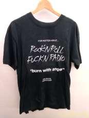 Tシャツ|UNDERCOVERISM