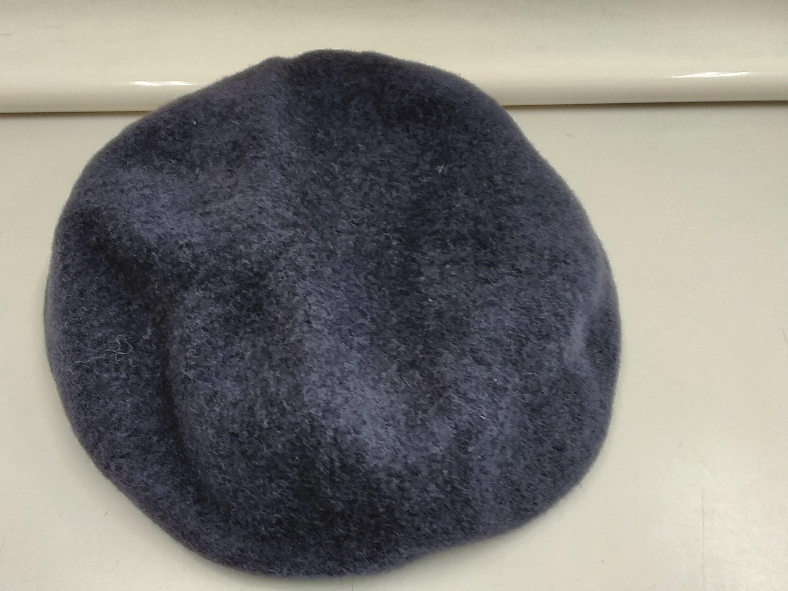 KENZO  ベレー帽|KENZO