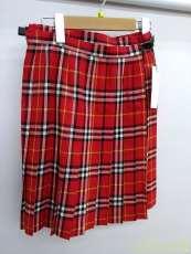 スカート|BURBERRYS