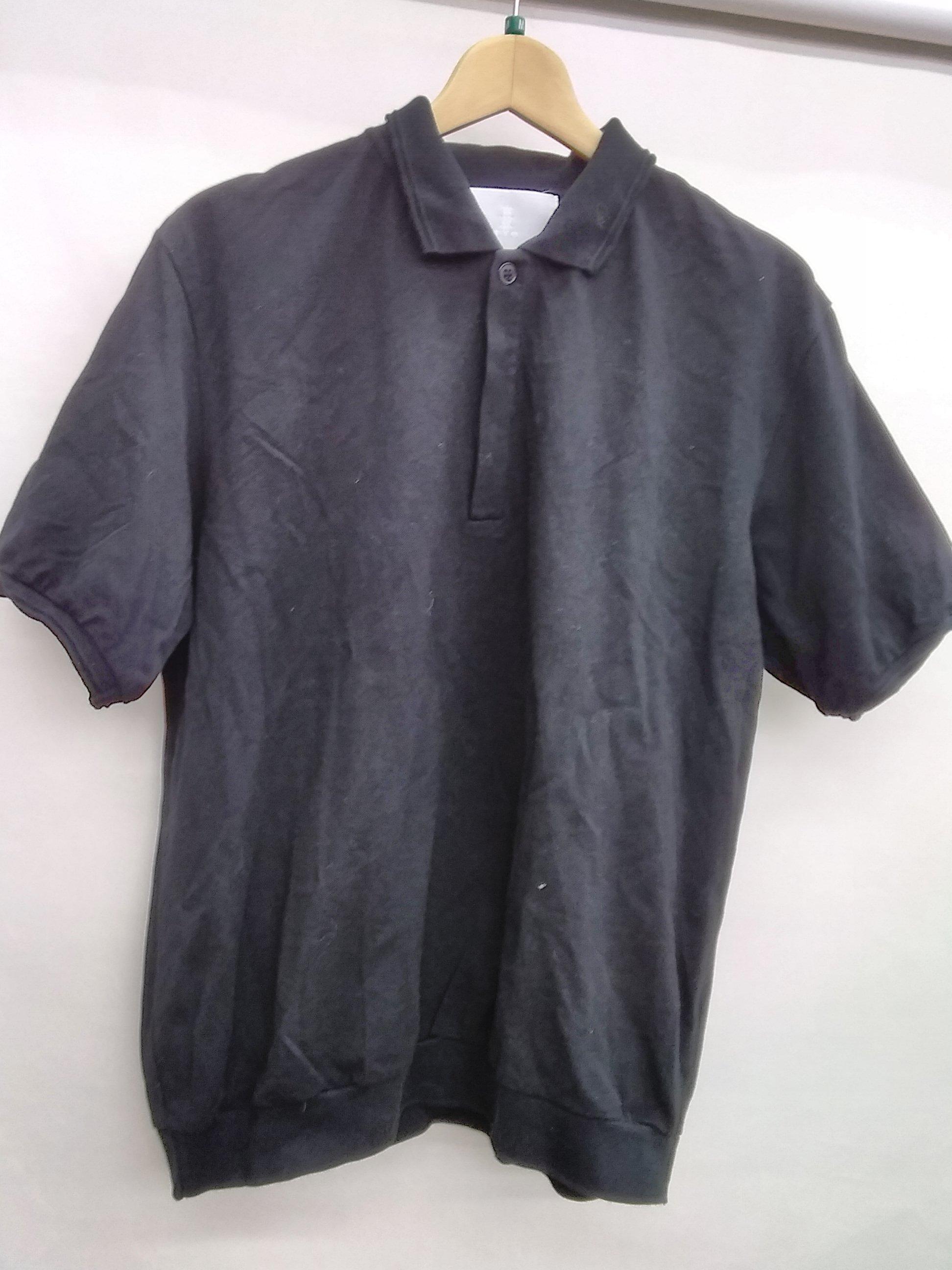 K ITO ポロシャツ|K ITO